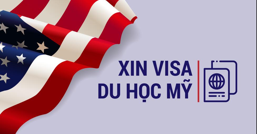 Xin visa và chuẩn bị lên đường thôi!!!