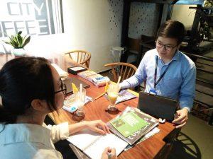 Du học Canada 2021 ngành nghề cho cơ hội việc làm và định cư trong tầm tay