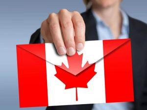 Danh sách học bổng du học Canada 2021