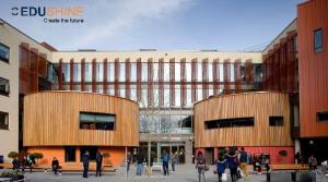 Đại học Anglia Ruskin University