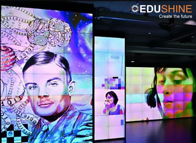 SCHOOL OF ARTS, MEDIA & CREATIVE TECHNOLOGY